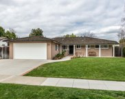 1431 Prince Edward Way, Sunnyvale image