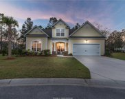 1009 Cjs Place, Bluffton image