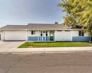 583 W Greenfield Circle, Grand Junction image