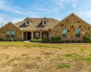 6001 Pin Oak, Royse City image
