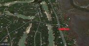 204 N Bald Head Wynd, Bald Head Island image