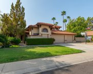 10345 E Sahuaro Drive, Scottsdale image