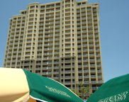 11807 Front Beach 2204 Road Unit 2204, Panama City Beach image