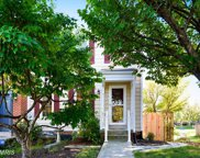 8226 RED WING COURT, Frederick image