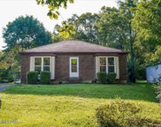 5605 Windy Willow Dr, Louisville image