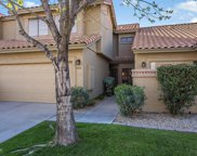 6910 N 79th Place, Scottsdale image