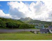 1505 Kanapuu Drive, Kailua image
