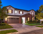 1219 Wetherby Street, Simi Valley image