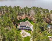 5313 Moonflower Court, Holly Springs image