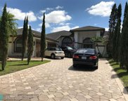 12056 SW 1st St, Coral Springs image