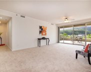 1 Keahole Place Unit 2305, Honolulu image