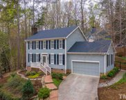 139 Old Forest Creek Drive, Chapel Hill image
