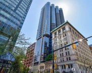 838 W Hastings Street Unit 1905, Vancouver image
