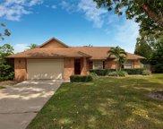 7601 Majestic Pine Court, Orlando image