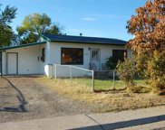 2641  Mesa Avenue, Grand Junction image
