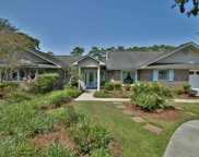 10063 Washington Circle, Myrtle Beach image
