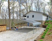 258 Timberland Trail, Franklin image