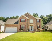 1512 The  Crossing, Rock Hill image