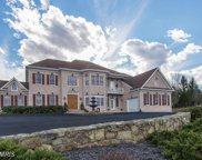 20723 ST LOUIS ROAD, Purcellville image