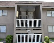 2000 Greens Blvd Unit 39-C, Myrtle Beach image