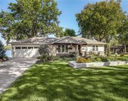 10204 NW 73rd Terrace, Weatherby Lake image