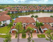 15205 Butler Lake Dr Unit 201, Naples image