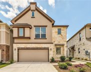 2105 Town Centre Dr Unit 49, Round Rock image