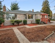 11025 Occidental Ave S, Seattle image