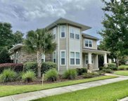 13521 Sw 6Th Road, Newberry image