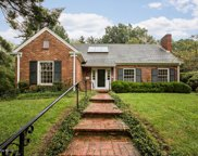 507 Country Ln, Louisville image