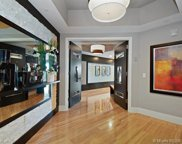 2711 S Ocean Dr Unit #1604, Hollywood image