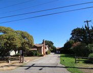 19660 Forest Ave, Castro Valley image
