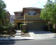 5497 TWIN FEATHERS Way, Las Vegas image