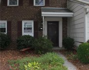 3921 Valley Court Unit #G, Winston Salem image