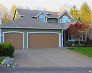 11125 135TH St Ct E, Puyallup image