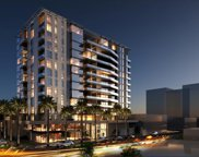2855 Fifth Ave. Unit #404, Mission Hills image