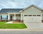 303 Koweta Way, Grovetown image