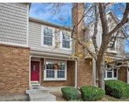 9673 West Chatfield Avenue Unit F, Littleton image