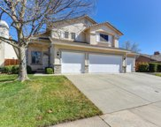 1755  Larkflower Way, Lincoln image