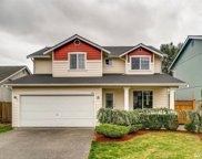 2510 149TH Place SW, Lynnwood image