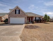 1232 Nightingale Court, Leland image
