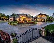 8525  Sheba Court, Granite Bay image