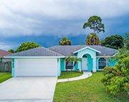 958 SW Abingdon Avenue, Port Saint Lucie image