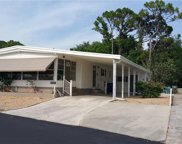 24857 Windward Blvd, Bonita Springs image