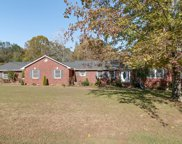 421 Evergreen Cir, Kingston Springs image