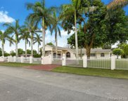 17331 Sw 65th Ct, Southwest Ranches image