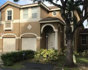 4881 Nw 111th Ave, Doral image