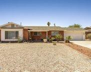 8337 E Turney Avenue, Scottsdale image