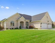 10951 Poppy Hill Drive, Indianapolis image