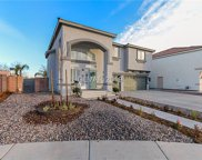 2996 CLARITY Court, Henderson image